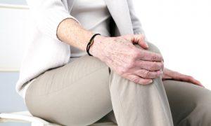 Osteoartrite: entenda como a doença em um joelho pode atingir o outro