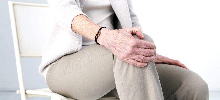 Imagem do post Osteoartrite: entenda como a doença em um joelho pode atingir o outro