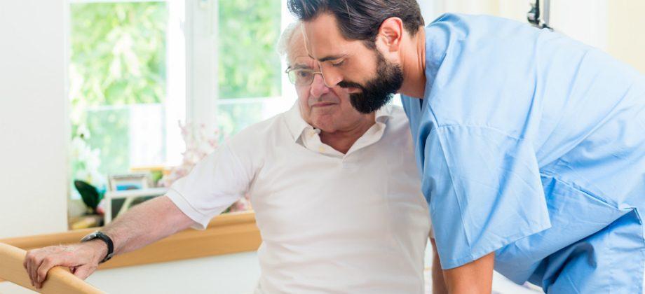 Imagem do post O repouso pode ajudar no controle dos sintomas da osteoartrite?