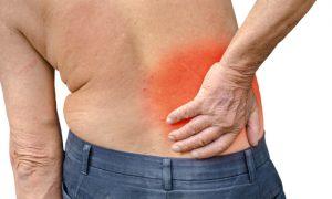 Por que a osteoartrite é mais comum em idosos?