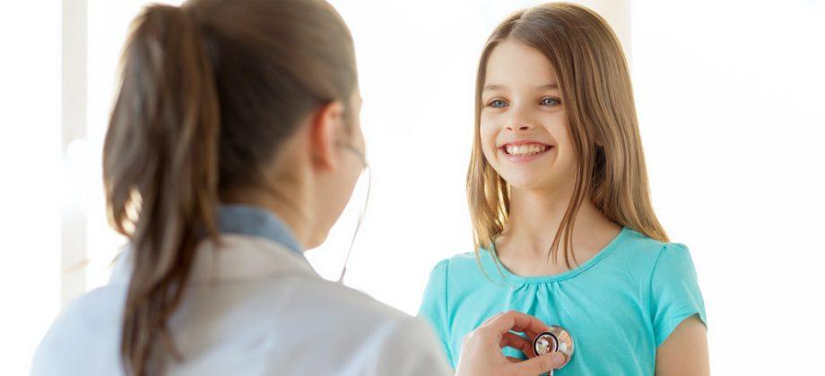 Imagem do post É possível desenvolver hipertensão na infância?