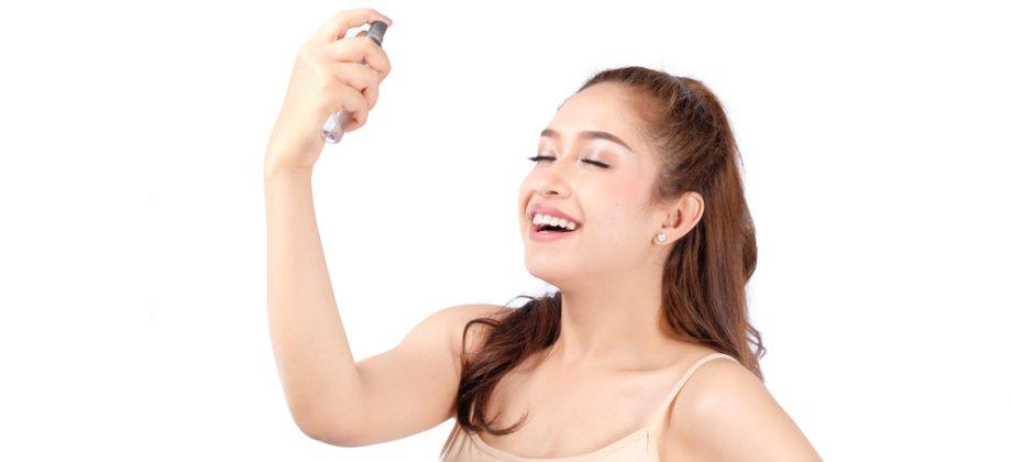 Imagem do post Qual a melhor forma de usar a água dermatológica para hidratar a pele?