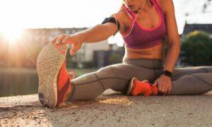 Varizes: exercícios físicos podem exacerbar o problema nas pernas?