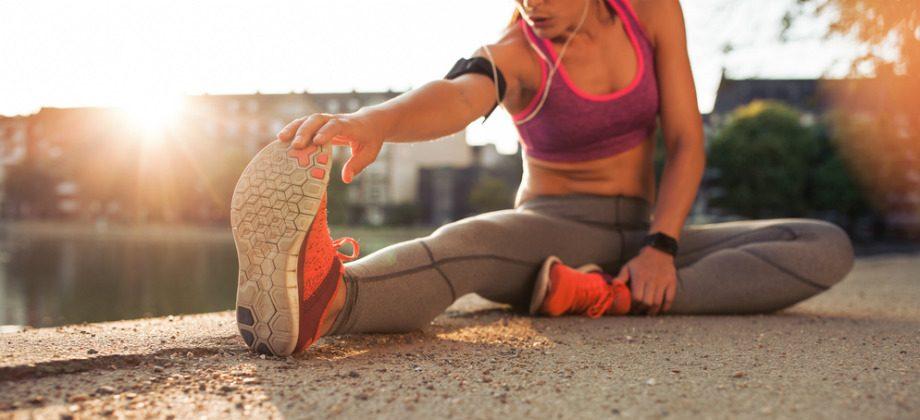 Imagem do post Varizes: exercícios físicos podem exacerbar o problema nas pernas?