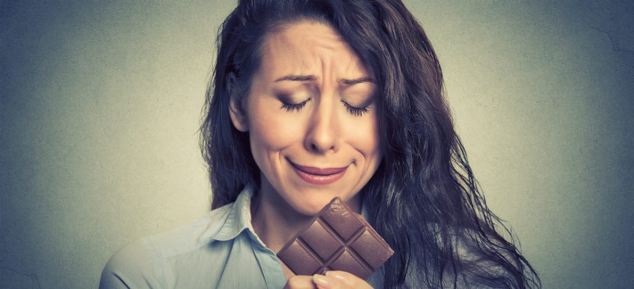 Imagem do post Dieta controlada: Veja dicas para diabéticos segurarem a vontade de comer doces