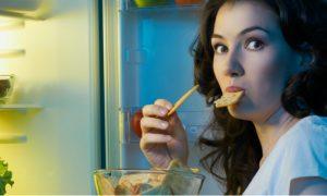 Erros na dieta: quais são os comportamentos que prejudicam a perda de peso
