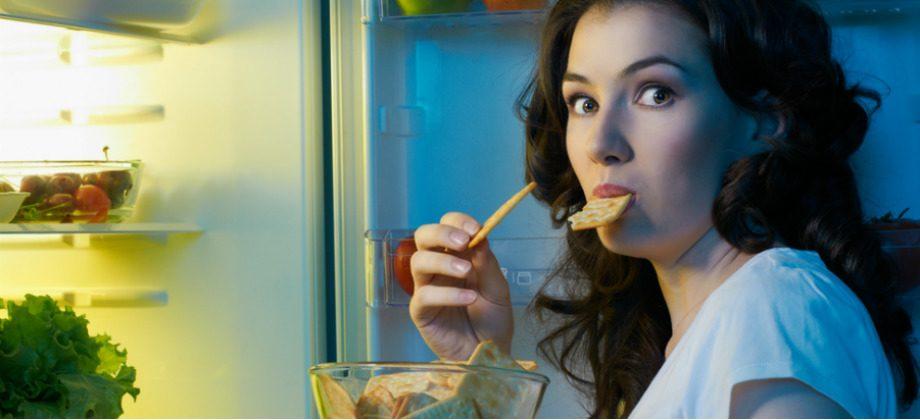 Imagem do post Erros na dieta: quais são os comportamentos que prejudicam a perda de peso