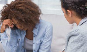 É possível realizar um autodiagnóstico de depressão?