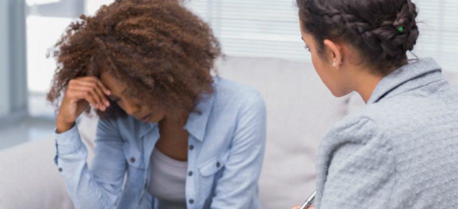Imagem do post É possível realizar um autodiagnóstico de depressão?