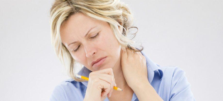 Imagem do post Veja sintomas da hipertensão que se manifestam quando a doença está avançada