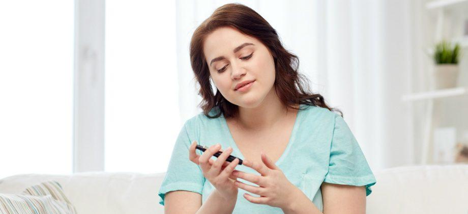Imagem do post Hipoglicemia: combinar remédios e insulina sem supervisão médica é perigoso