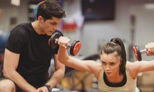 Há alguma maneira de acelerar o metabolismo para emagrecer mais rápido?