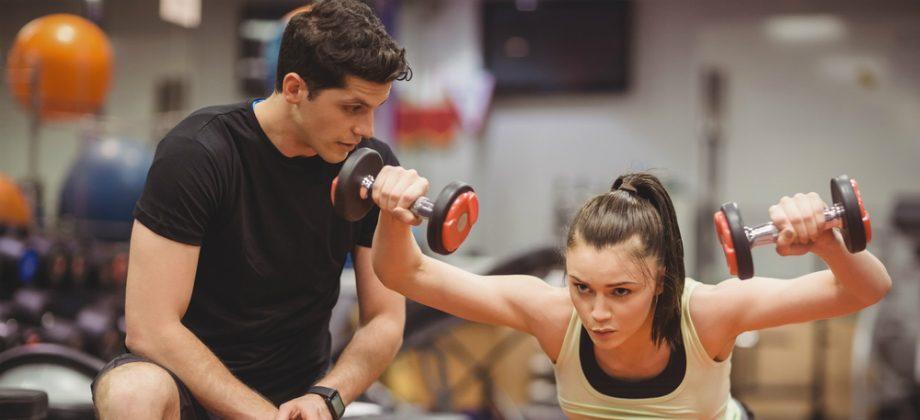 Imagem do post Há alguma maneira de acelerar o metabolismo para emagrecer mais rápido?