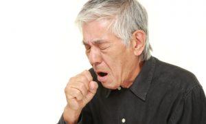 É possível diagnosticar a DPOC em seus estágios iniciais?