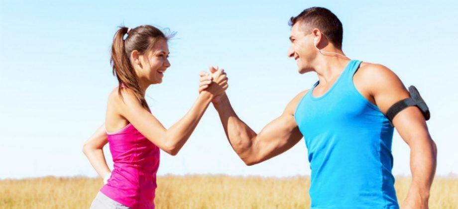 Imagem do post Hormônios: qual é a relação do estrogênio com a calcificação dos ossos?