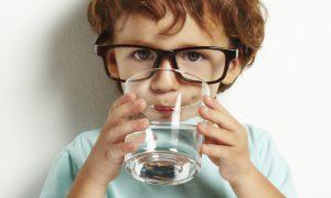 Diabetes nas crianças: como saber se seu filho está sofrendo com a doença?