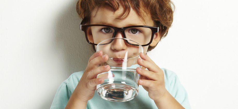 Imagem do post Diabetes nas crianças: como saber se seu filho está sofrendo com a doença?