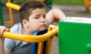 Você sabia que pode estar acima do peso e ter deficiência de nutrientes?