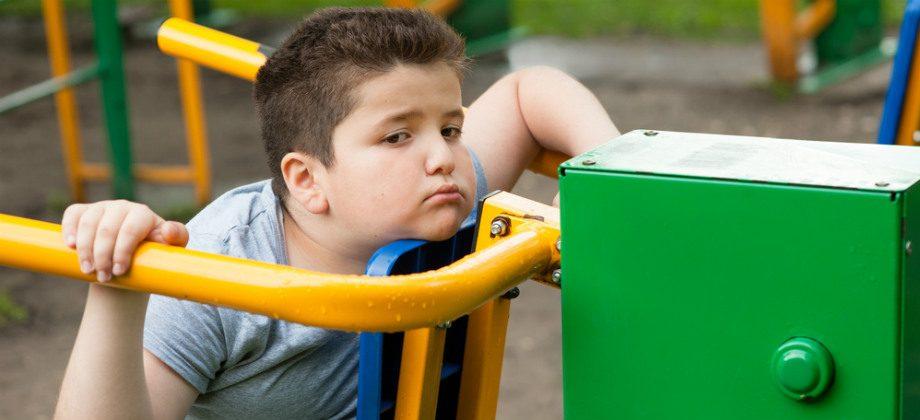 Imagem do post Você sabia que pode estar acima do peso e ter deficiência de nutrientes?