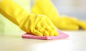 TOC: Por que muitos pacientes relatam obsessões e compulsões por limpeza?