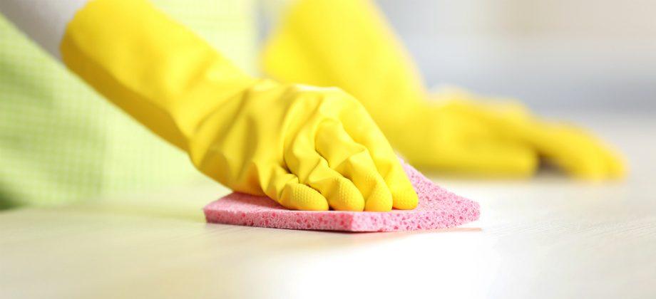 Imagem do post TOC: Por que muitos pacientes relatam obsessões e compulsões por limpeza?
