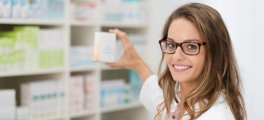 Imagem do post O que um farmacêutico faz no dia a dia de uma farmácia?