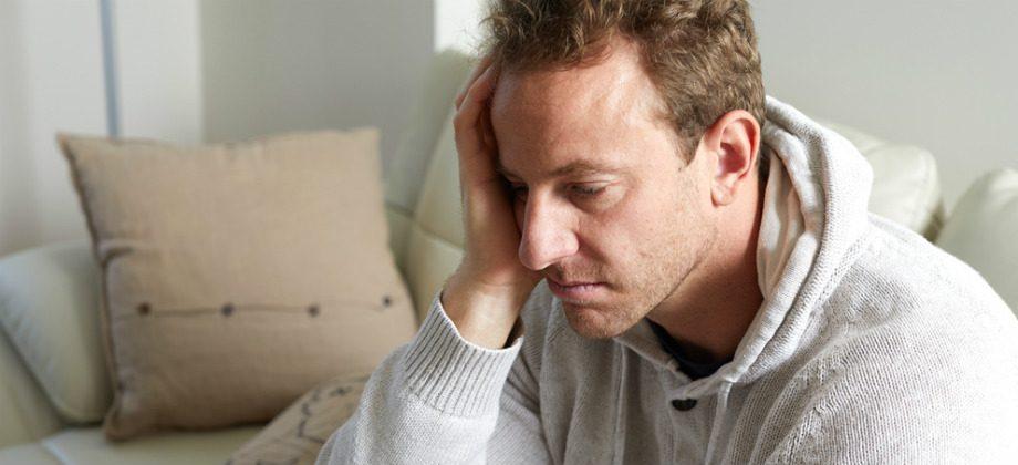 Imagem do post Existem sintomas relacionados ao herpes genital que não são visíveis?
