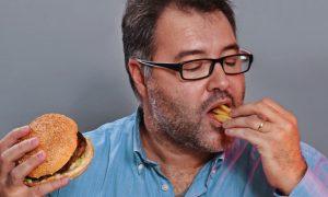 Sociedade sedentária: por que a hipertensão é um problema de saúde tão comum?