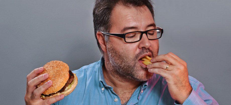 Imagem do post Sociedade sedentária: por que a hipertensão é um problema de saúde tão comum?