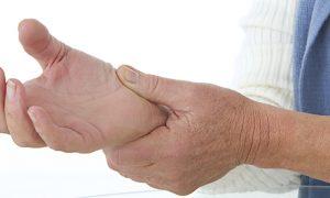 Qual a diferença entre artrose e artrite reumatoide?