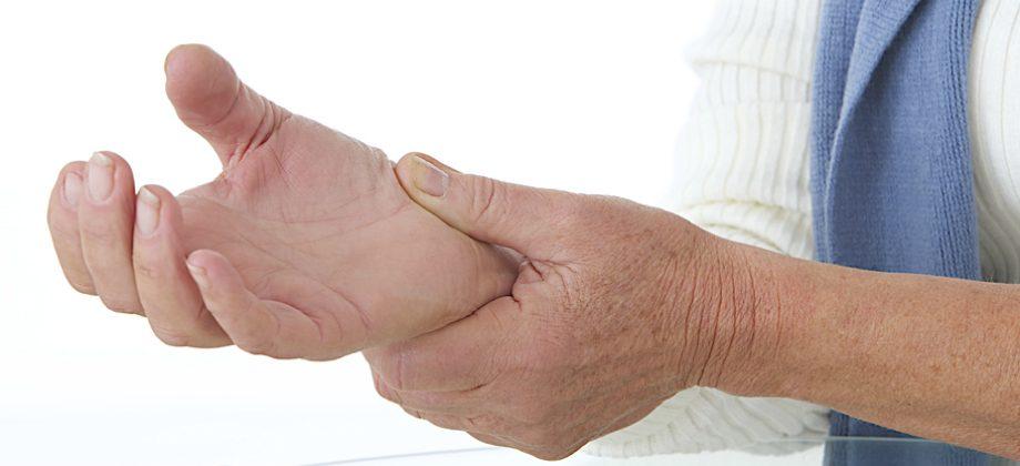 Imagem do post Qual a diferença entre artrose e artrite reumatoide?