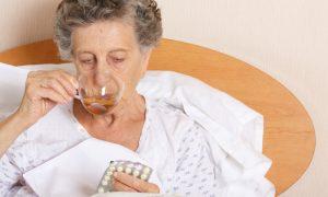 Remédios contra osteoporose podem ser usados de forma preventiva?