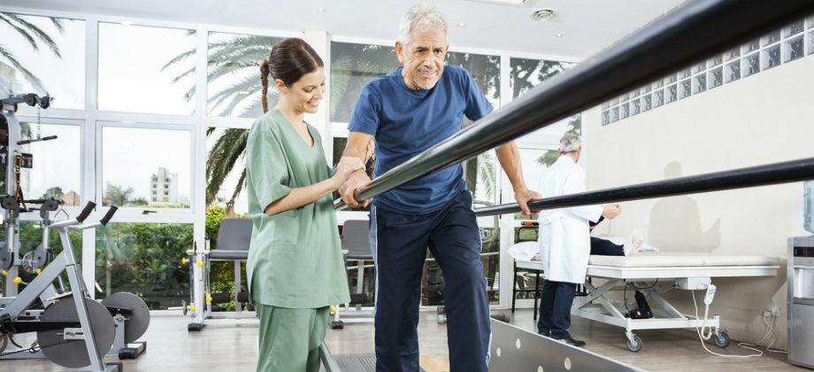 Imagem do post Além dos remédios, há exercícios que podem ajudar os pacientes com osteoartrite?