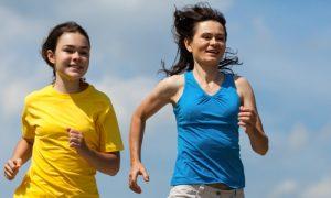 Quais fatores determinam a velocidade do metabolismo de uma pessoa?