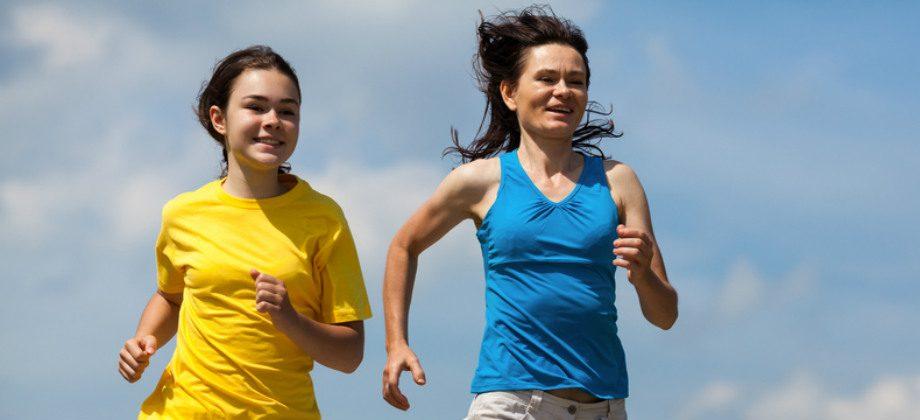 Imagem do post Quais fatores determinam a velocidade do metabolismo de uma pessoa?