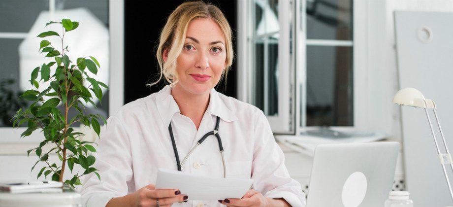 Imagem do post Como o médico pode ajudar o paciente na prevenção de doenças?