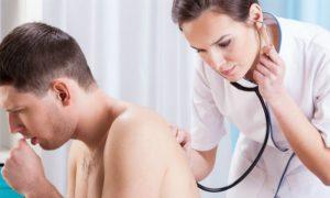 A asma não tratada pode se agravar e causar mais problemas respiratórios?