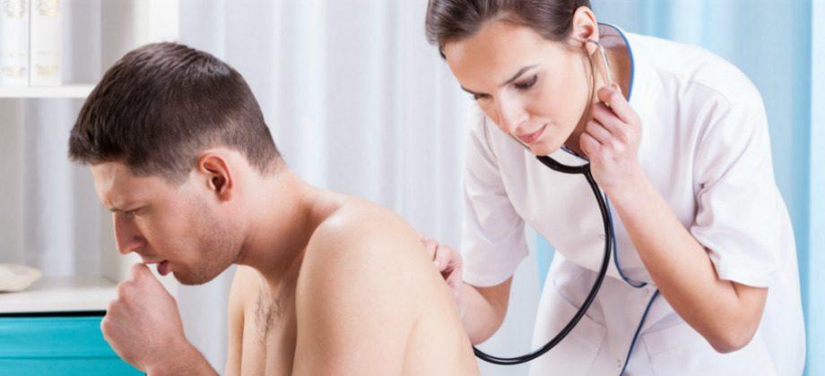 Imagem do post A asma não tratada pode se agravar e causar mais problemas respiratórios?
