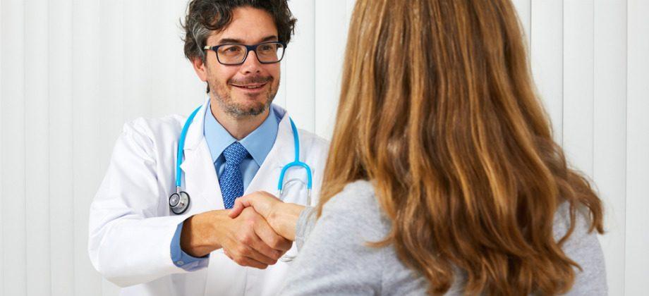 Imagem do post A importância da relação médico x paciente no tratamento de doenças crônicas
