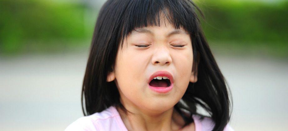 Imagem do post Por que pacientes com asma costumam sofrer de alergias respiratórias?