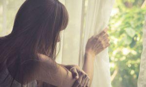 A agitação e ansiedade constantes podem ser um indício de depressão?