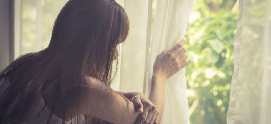Imagem do post A agitação e ansiedade constantes podem ser um indício de depressão?