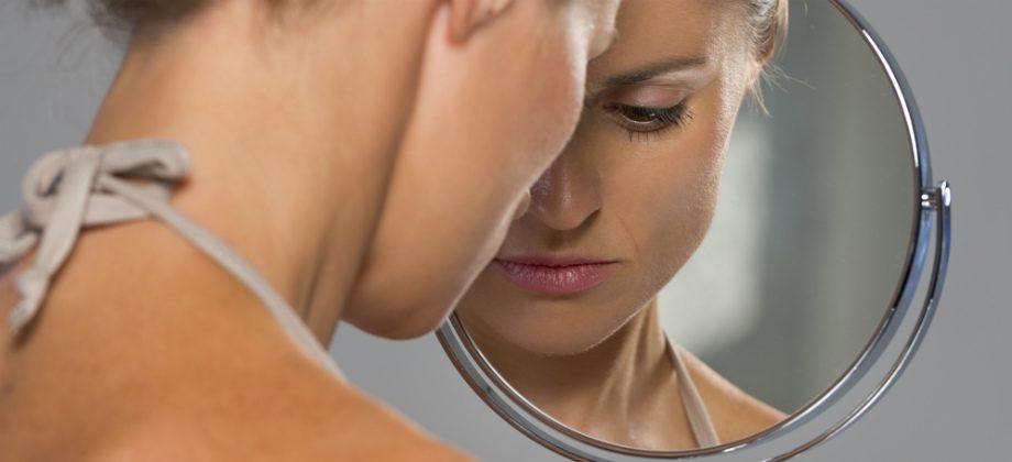 Imagem do post Manchas na pele: quais são as marcas que exigem maior atenção do paciente?