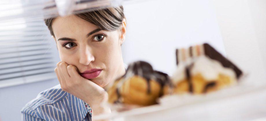 Imagem do post Por que o diabetes fora de controle pode causar muita sede ou fome?