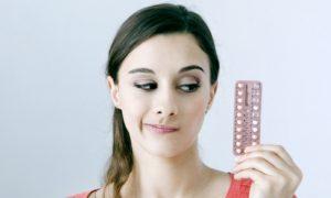 Pílula anticoncepcional ajuda a prevenir a endometriose?
