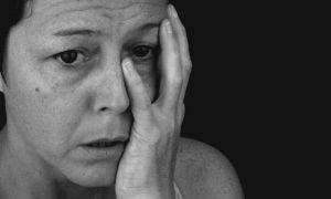 Síndrome do pânico: o que acontece exatamente no corpo de uma pessoa?