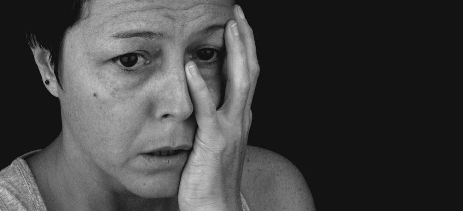 Imagem do post Síndrome do pânico: o que acontece exatamente no corpo de uma pessoa?