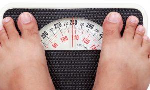 De olho na balança: como a obesidade afeta a pressão arterial?