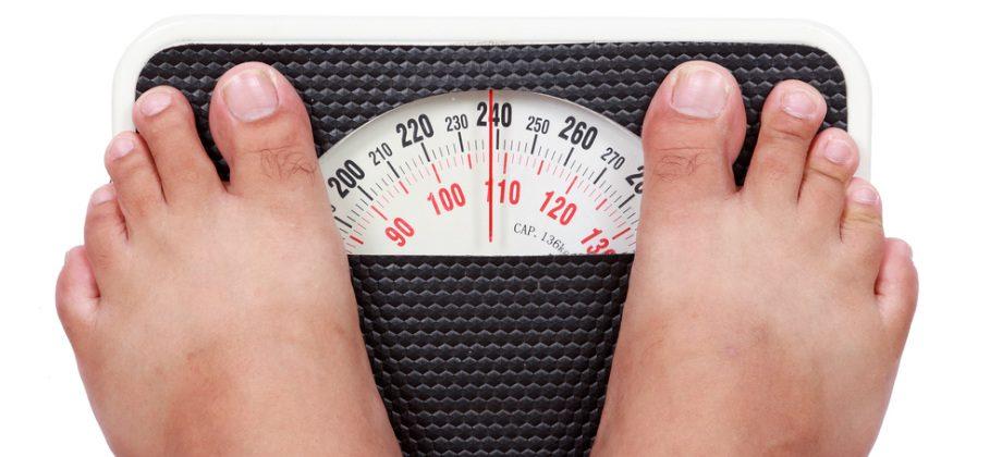 Imagem do post De olho na balança: como a obesidade afeta a pressão arterial?