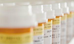 Sabia que a dosagem e o período do consumo de um remédio são fundamentais?